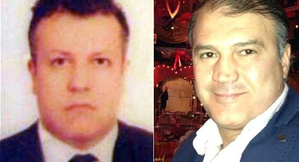 Liban : des pilotes turcs ont été enlevés par les parents des chiites retenus par les rebelles syriens