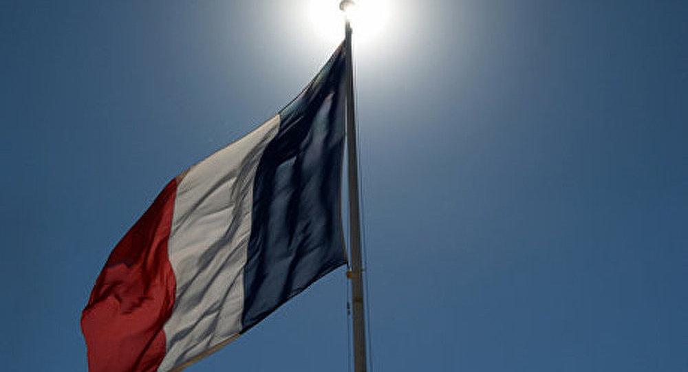 La France expulse un islamiste tunisien qui menaçait des journalistes (AFP)