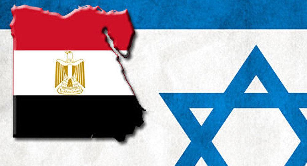 « Israël a aidé à renverser Morsi » (The New-York Times)