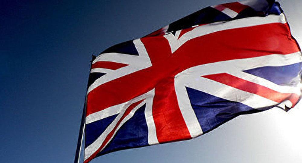La Grande-Bretagne n'exclut aucune action pour arrêter le conflit syrien