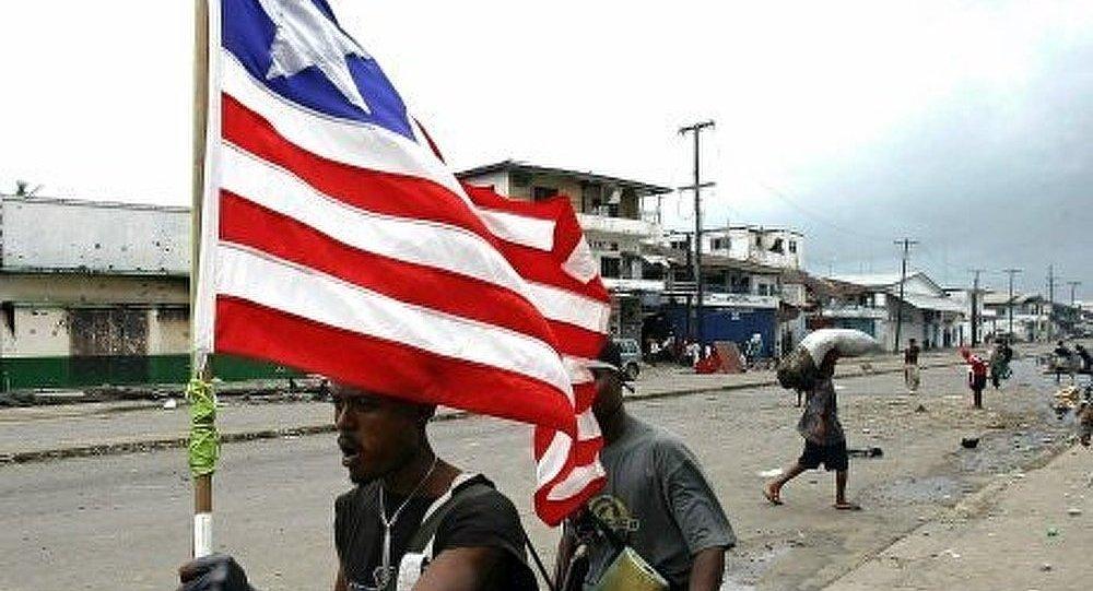 Université du Libéria : tous les bacheliers ont échoué aux examens d'entrée