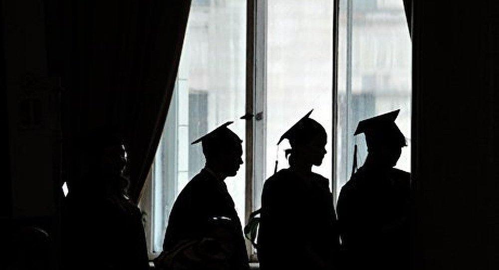 Houston et Novossibirsk échangent leurs professeurs et leurs étudiants