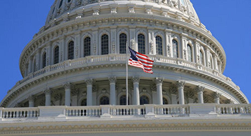 Le vote du Sénat américain sur la Syrie prévu mercredi est reporté