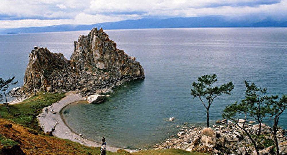 Des scientifiques de Moscou prévoient un puissant séisme sur le lac Baïkal