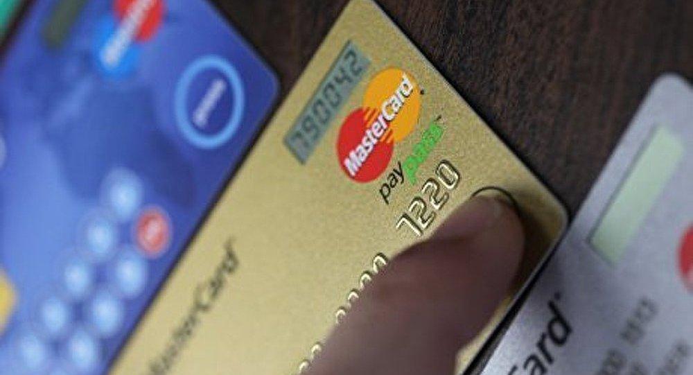 Les cartes de crédit des Européens dans le collimateur de la NSA