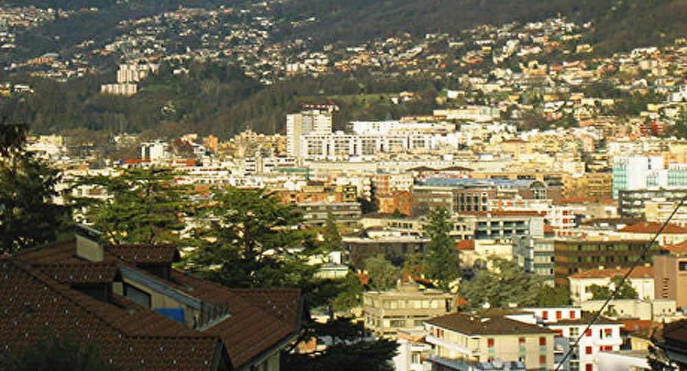 La Suisse reste le pays le plus riche du monde par habitant