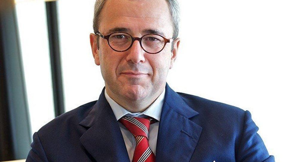 La Bérézina financière française