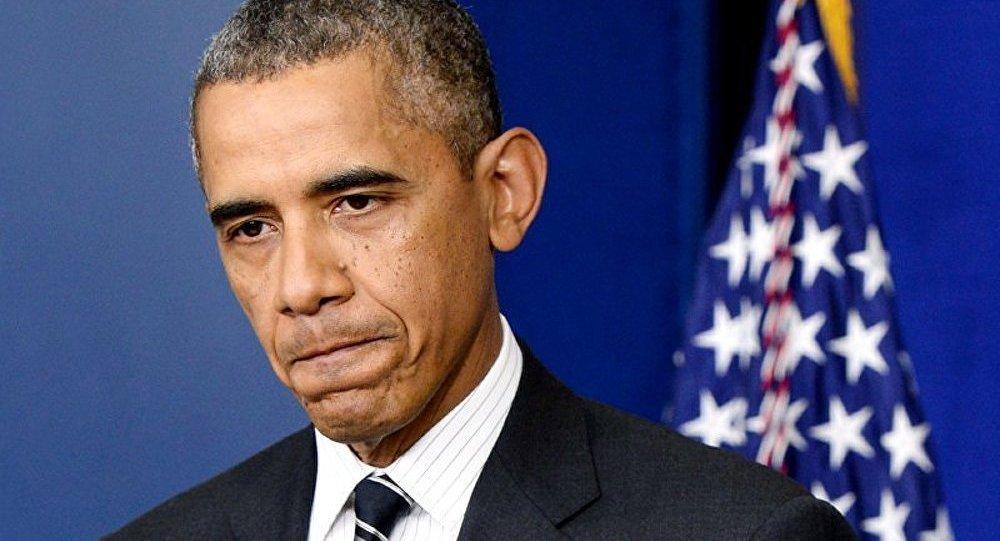 Obama a 6 semaines pour résoudre les problèmes financiers des États-Unis