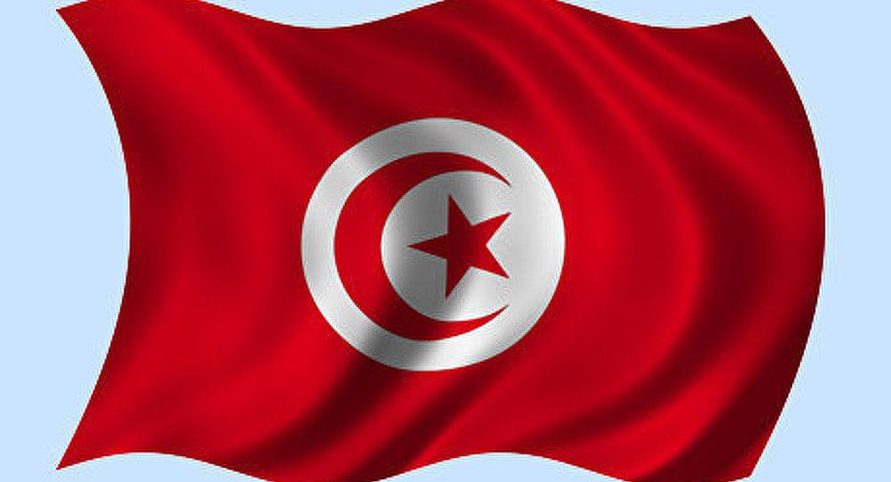 Crise en Tunisie : l'opposition appelle à manifester le 23 octobre