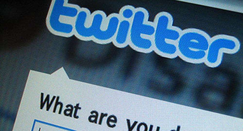 Un fonctionnaire de la Maison Blanche limogé pour ses messages sur Twitter
