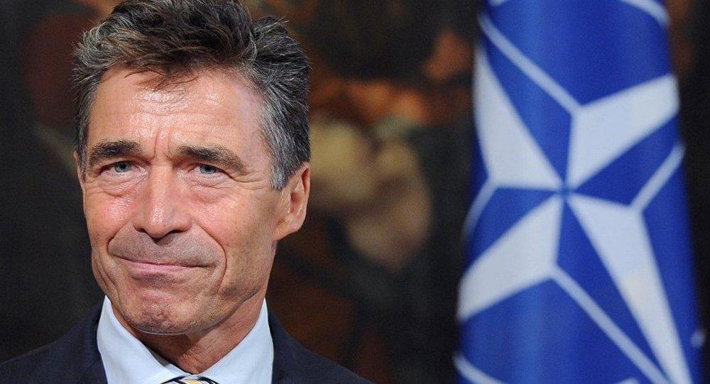La Russie et l'OTAN poursuivront les consultations sur la DAM
