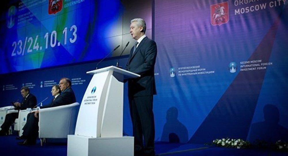 Investissements étrangers en Russie : Moscou offre de larges avantages
