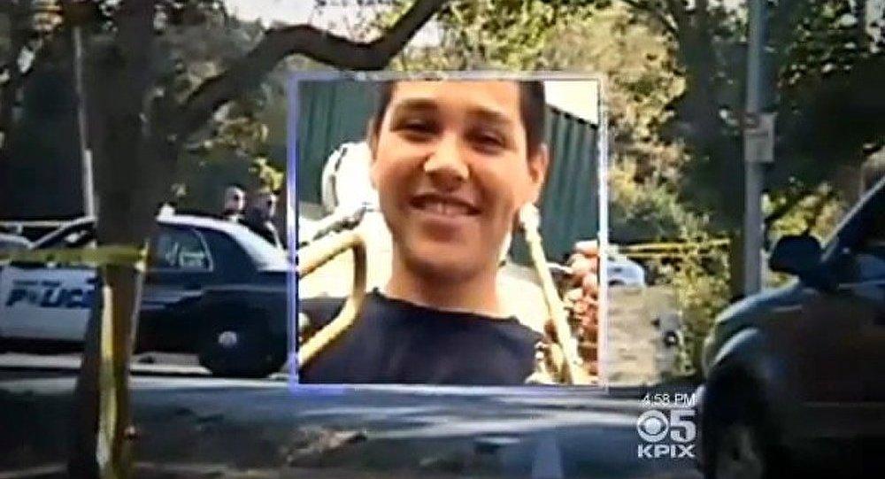 USA : des policiers abattent un enfant avec une arme en plastique