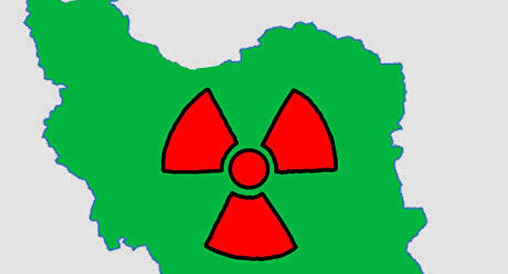 L'Iran stoppe l'enrichissement d'uranium à 20 %