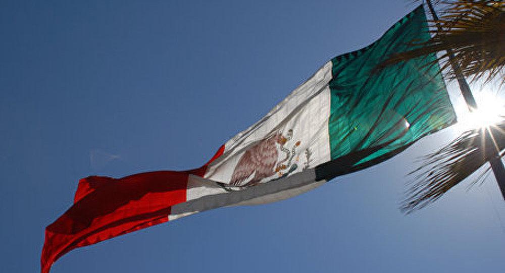 Espionnage : l'ambassadeur américain convoqué de nouveau à Mexico