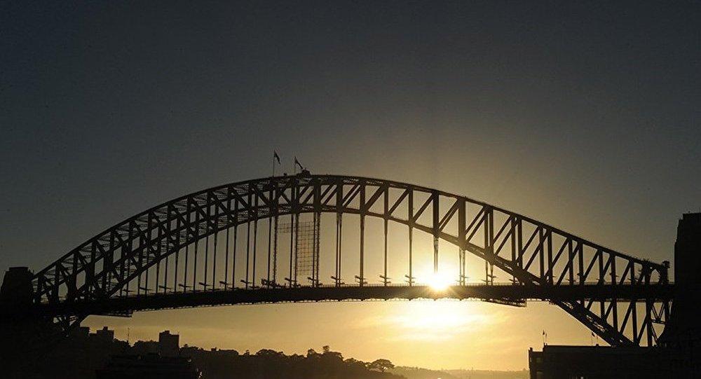 Une attaque brutale des musulmans contre une famille juive a eu lieu en Australie