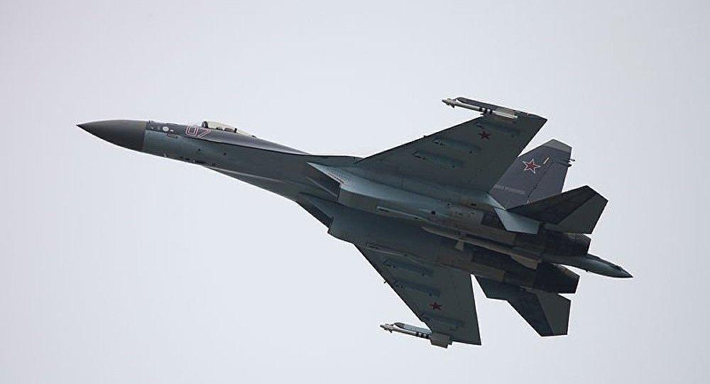 L'Egypte s'intéresse à des achats d'armes en Russie