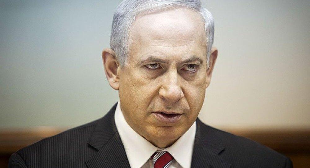 « Israël ne permettra pas la division de Jérusalem » (Netanyahu)
