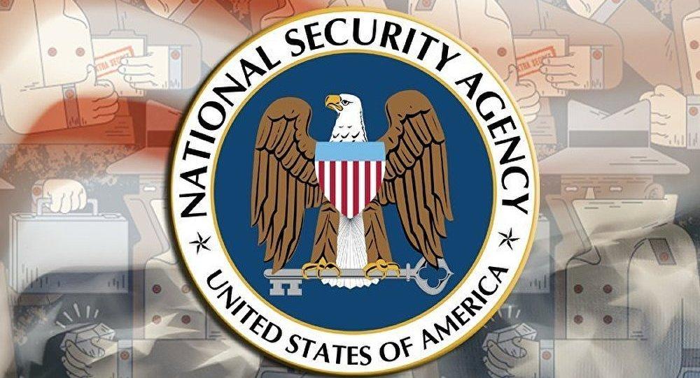 Espionnage de la NSA en Europe : Washington sommé de s'expliquer