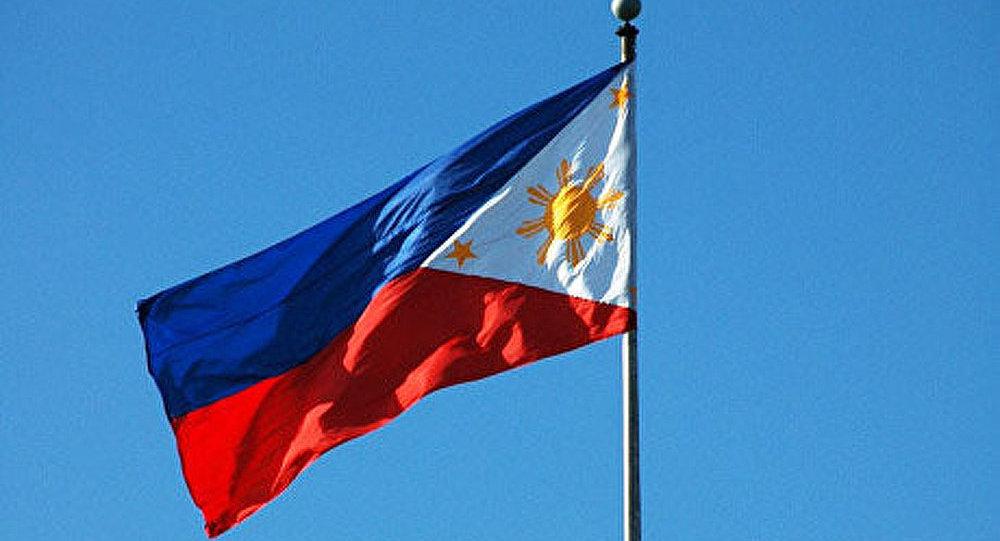 Philippines : 22 personnes tuées à la veille des élections locales