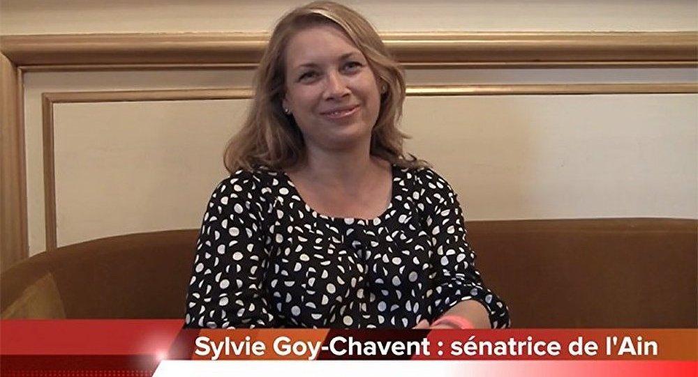 Etiquetage de la viande : une sénatrice française menacée de mort