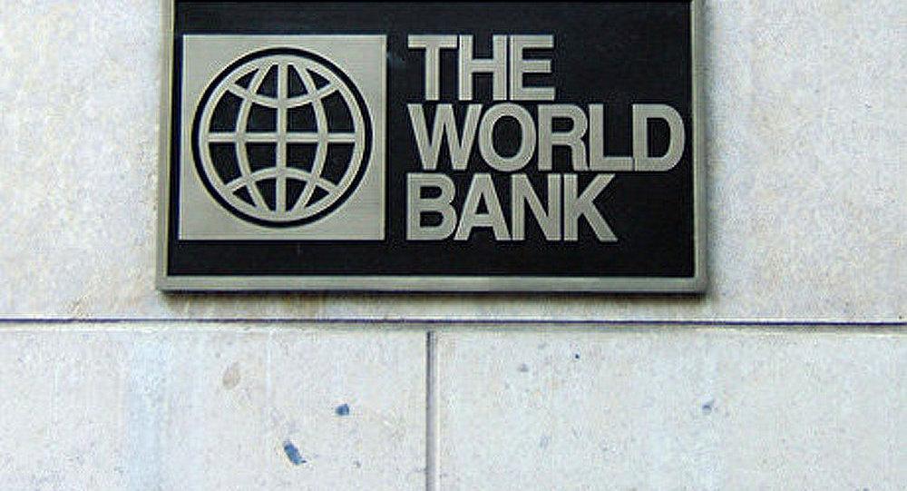 Banque mondiale : la Russie améliore le climat des affaires