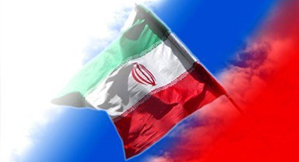 Russie/Iran : vers un redémarrage de la coopération militaro-technique