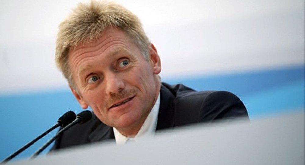 Le Kremlin dément être responsable des « clés USB espions » au G20