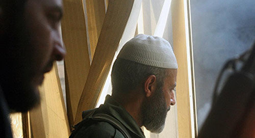 Syrie : l'opposition poussée vers Al-Qaïda