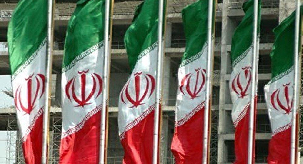 L'Iran disposé à construire ses propres avions civils