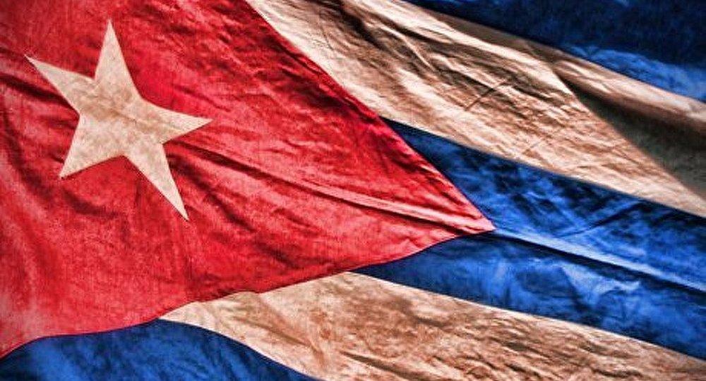 L'AG de l'ONU condamne l'embargo américain contre Cuba