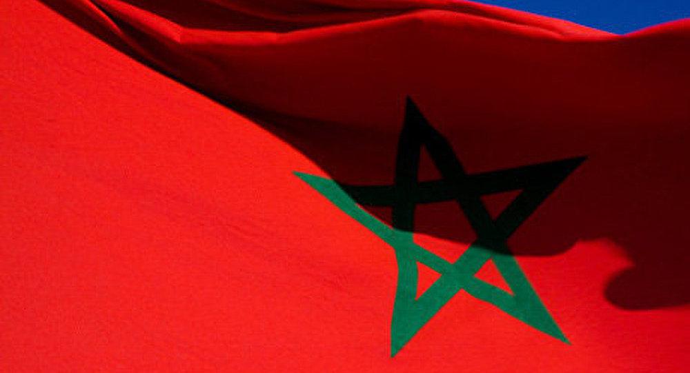 Rabat rappelle son ambassadeur à Alger pour protester contre des propos de Bouteflika sur le Sahara