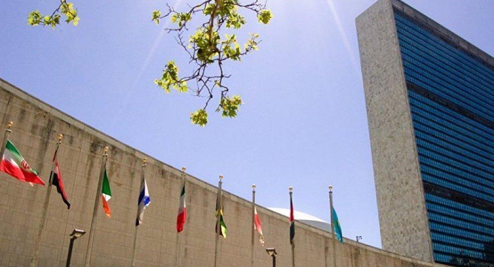 Les Etats-Unis assurent ne pas espionner l'ONU