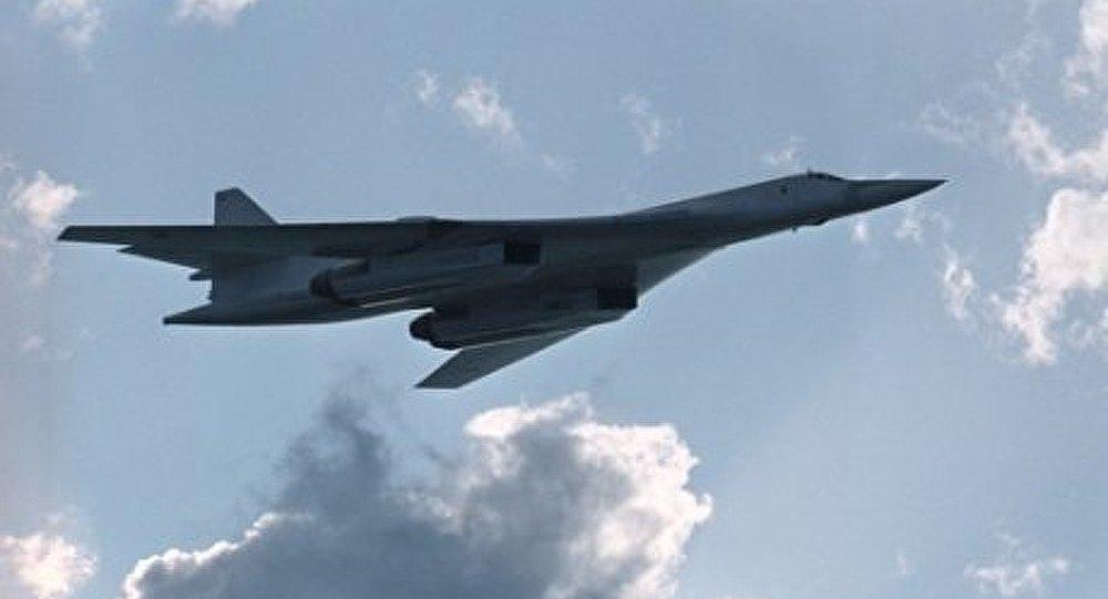 La Colombie accuse la Russie d'avoir violé son espace aérien