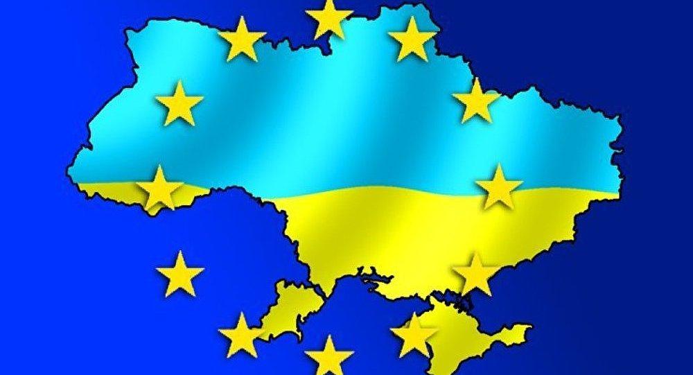 Accord d'association Ukraine-UE : les dirigeants de Kiev ont-ils lu le texte ?