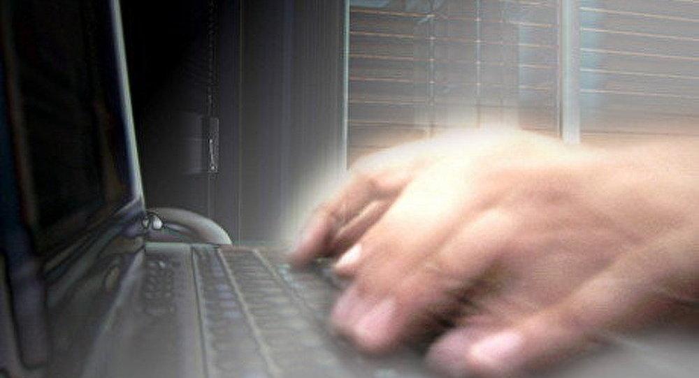 FBI : 100 000 dollars pour un hacker russe