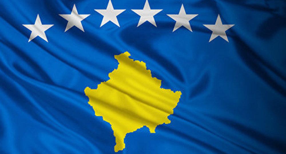 Kosovo : de nouvelles élections municipales seront organisées