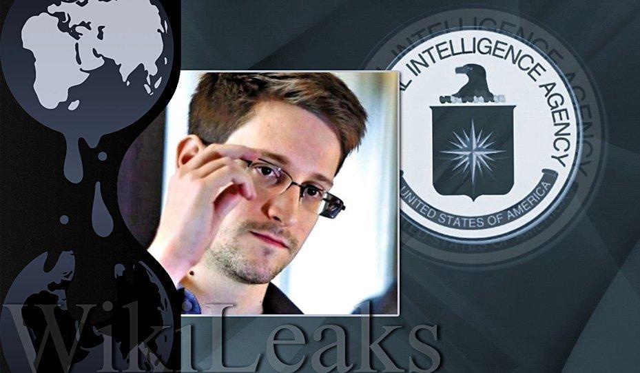 Le scandale le plus retentissant est probablement celui concernant l'ex-agent des services de renseignement américains Edward Snowden, qui a dévoilé que ses collègues faisaient des écoutes illégales dans le monde entier et surveillaient même des chefs d'État.
