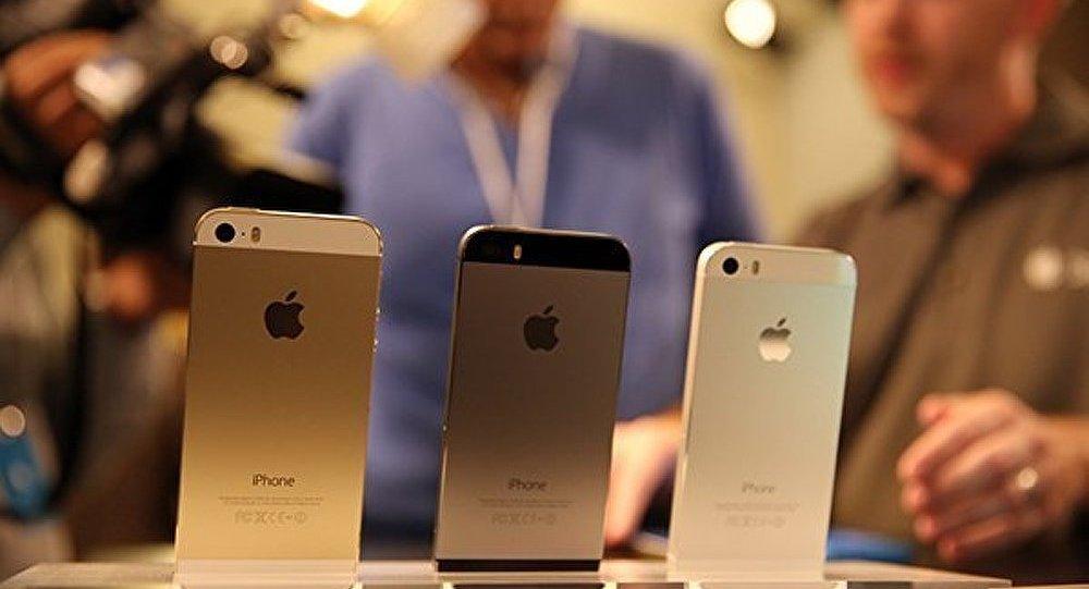 Le brand Apple reconnu le plus cher au monde