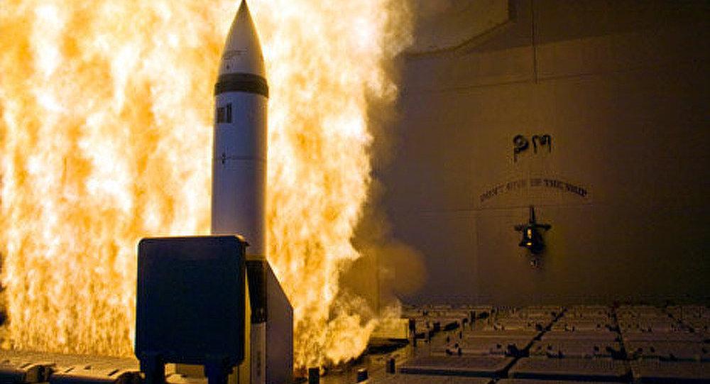 Le bouclier antimissile en Europe provoquera une course aux armements