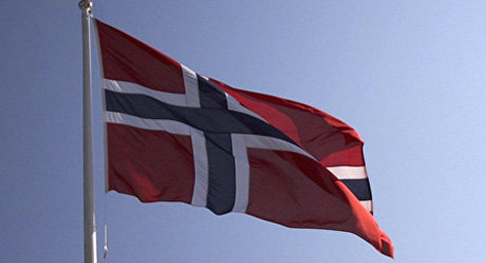 La Norvège prête à envoyer des navires de transport pour les armes chimiques en Syrie