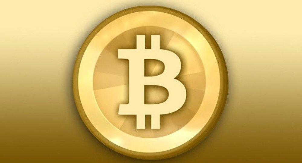 Le bitcoin entre dans le secteur réel de l'économie