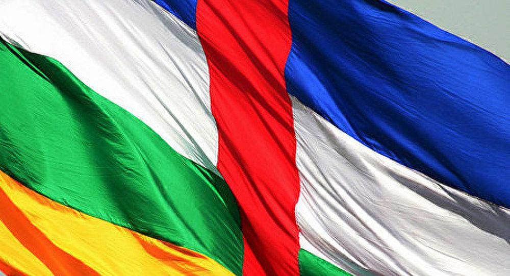 Centrafrique : la Belgique envisage d'envoyer 150 soldats