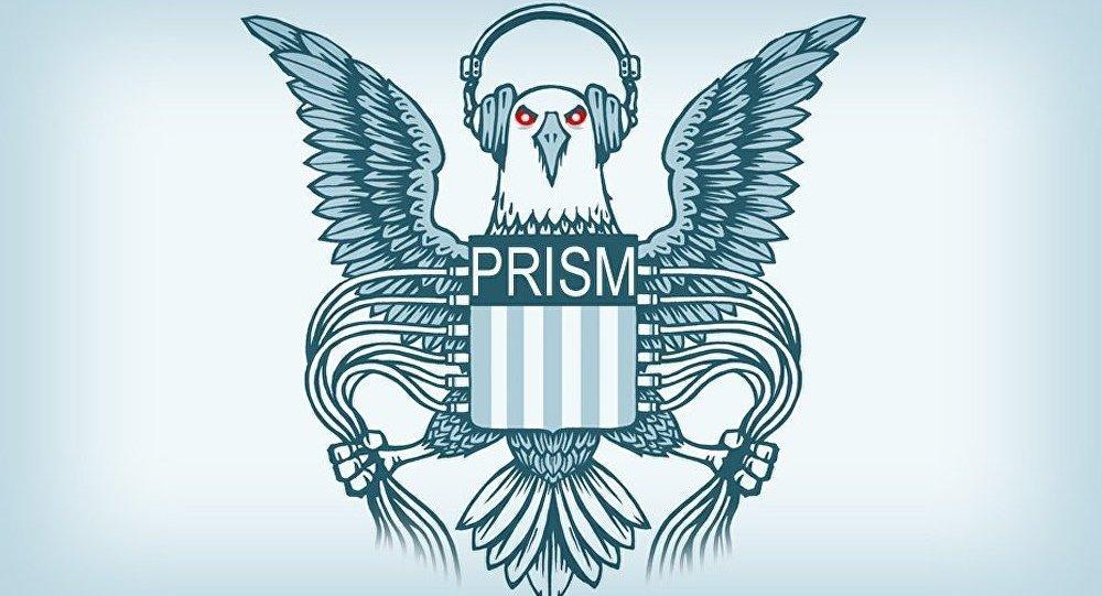 Les géants d'Internet exigent d'Obama une réforme dans les activités de surveillance