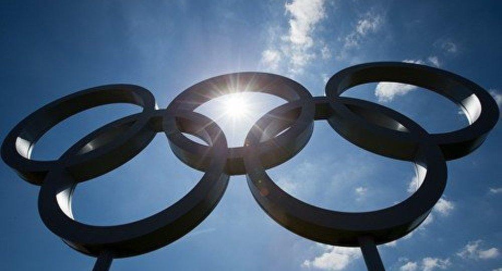Olympiade 2014 : la chronique des supporteurs