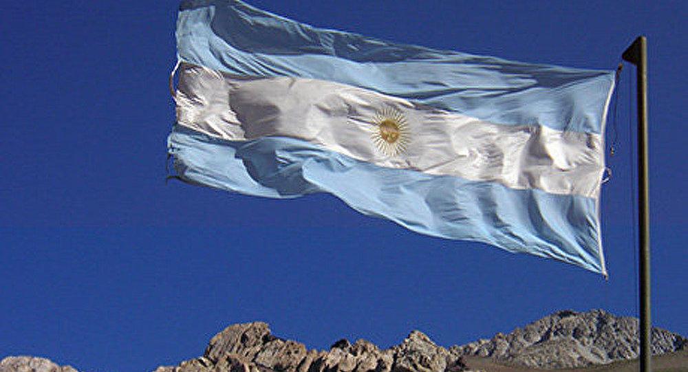 Trois personnes tuées par la foudre en Argentine