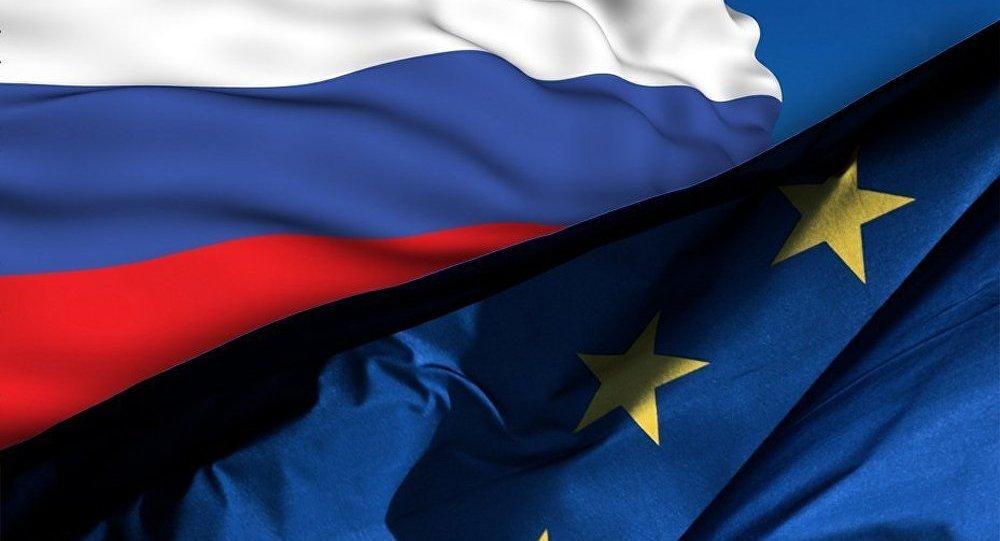 Le prochain sommet UE-Russie : plus dynamique et en comité plus restreint