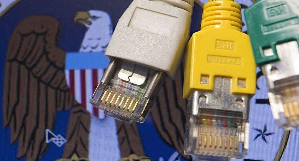 Un logiciel-espion installé sur 100 000 ordinateurs à travers le monde
