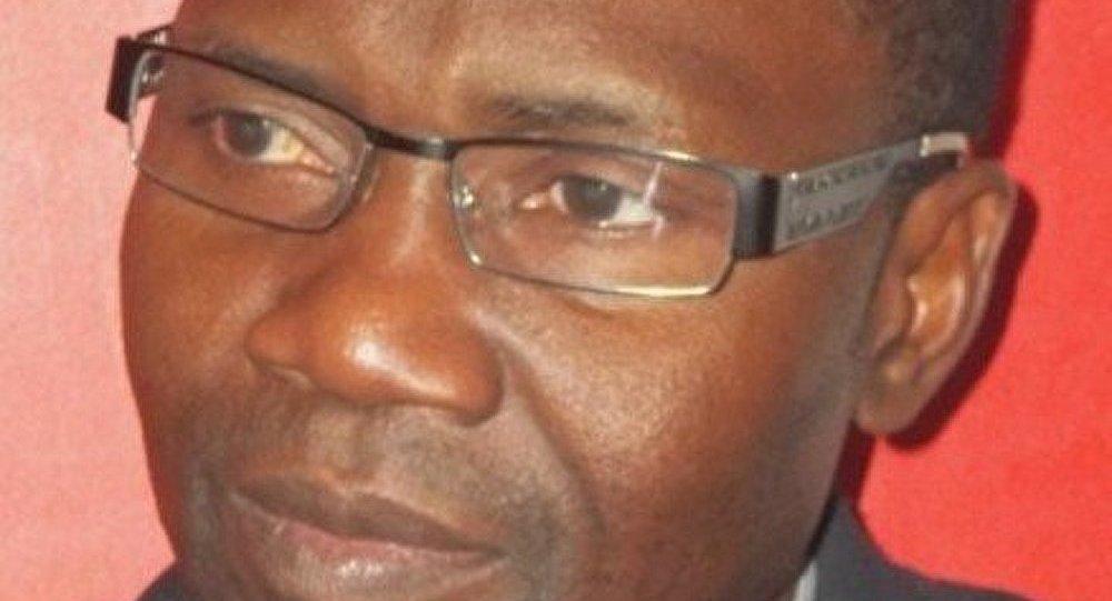 La France convainc l'UE de régler ensemble le conflit en Centrafrique