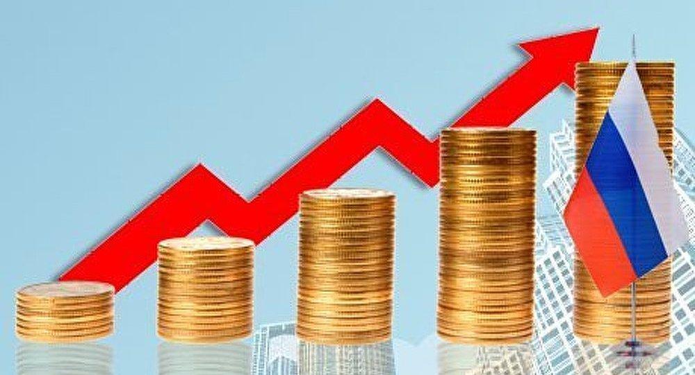 Investissements étrangers : la Russie parmi les trois pays les plus attractifs